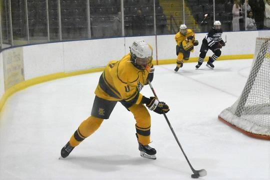 Top story 9d1c9b4d15522b8e414f ice hockey 12102019.01