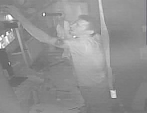 Carousel image 2a5a15b4b4ff5479503d identify thief 2.0