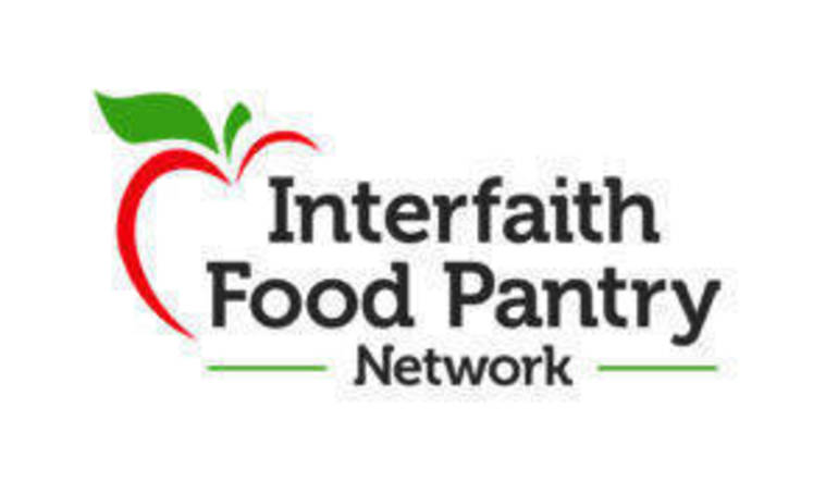 "Interfaith Food Pantry Becomes ""Network""; Expands its Role in Morris County"