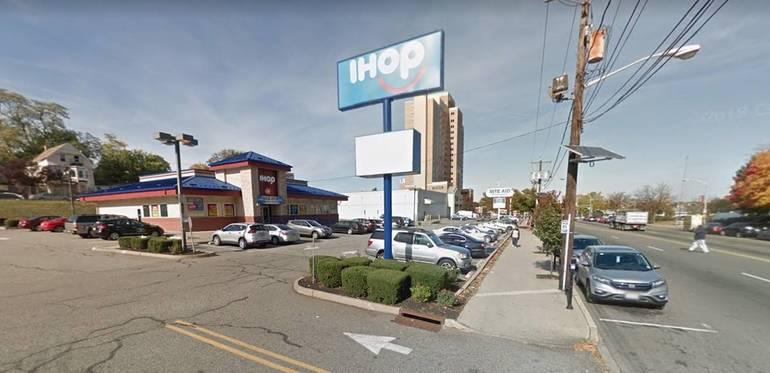 I-Hop Newark.jpg