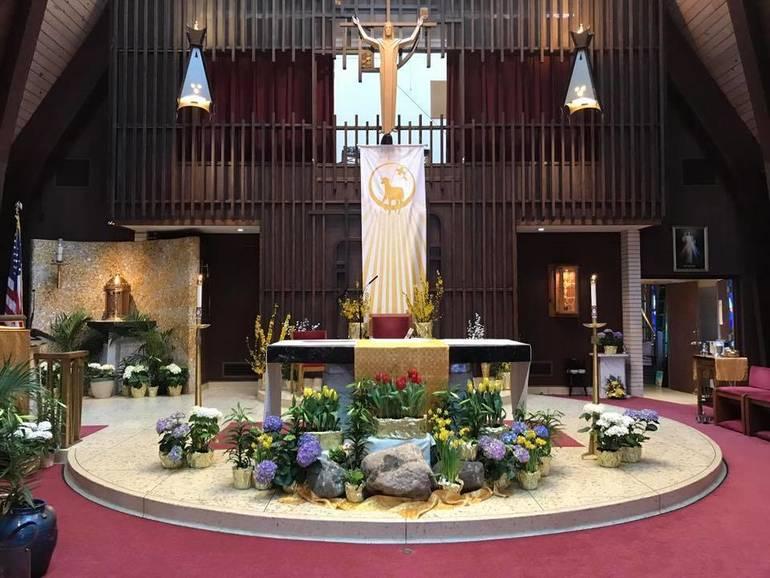 IHM inside Easter.jpg