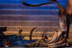 Carousel image 45c02e4a0594be3ba108 i jvgfg9w m