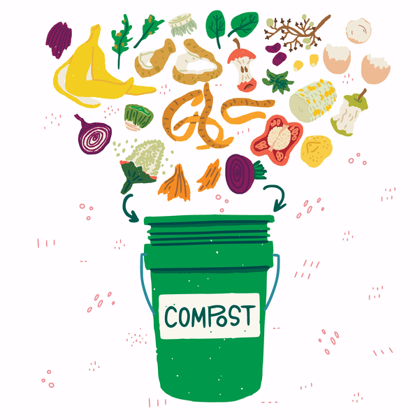 Illustration_bucket_AS_275152151.png
