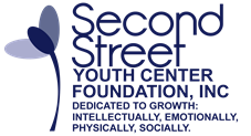 SSYC Summer Camp Showcase—Full STEAM Ahead