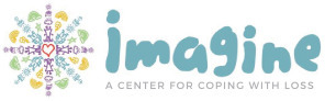 imagine-logo.png