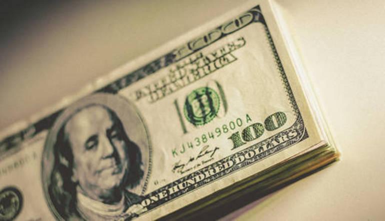 Pennacchio: Murphy's Frivolous SALT Lawsuit Is a Waste of Taxpayer Dollars