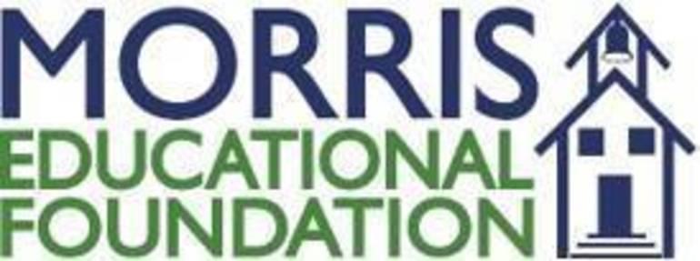 Morristown Medical Center Returns as Headline Sponsor for 14th Annual Morristown Onstage
