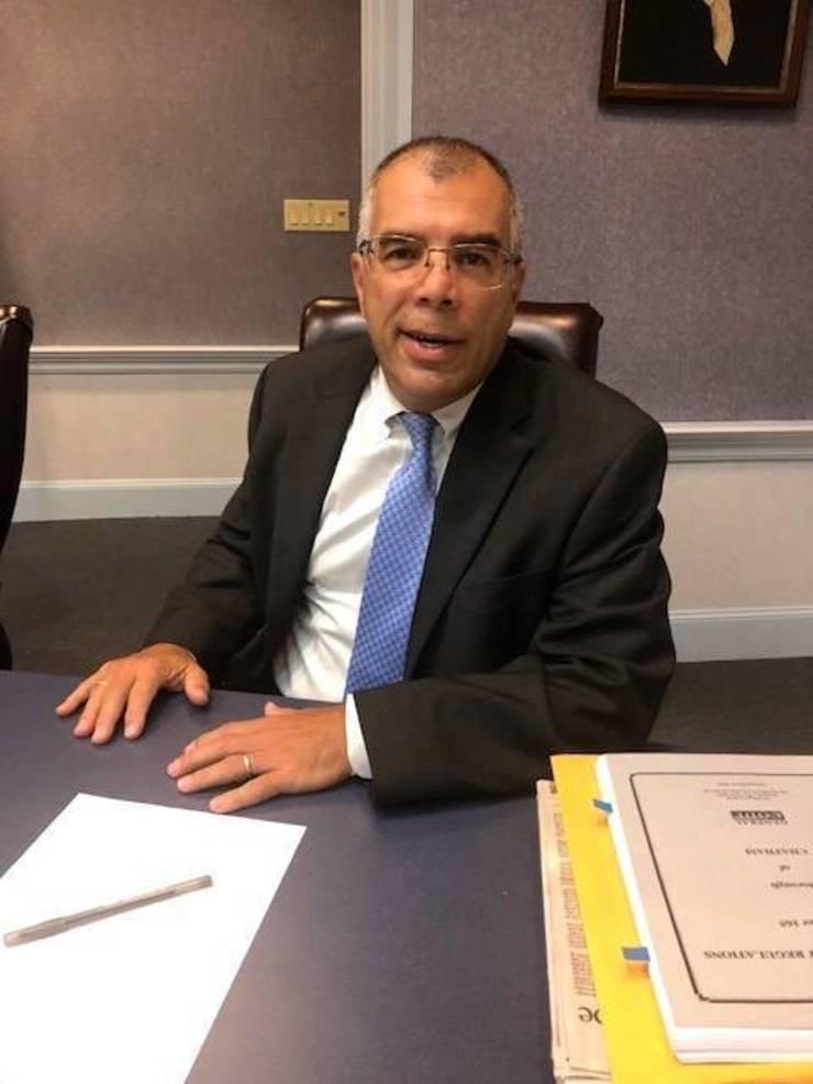 b83187417bd Chatham Borough Council Member Weber Expresses Fear that