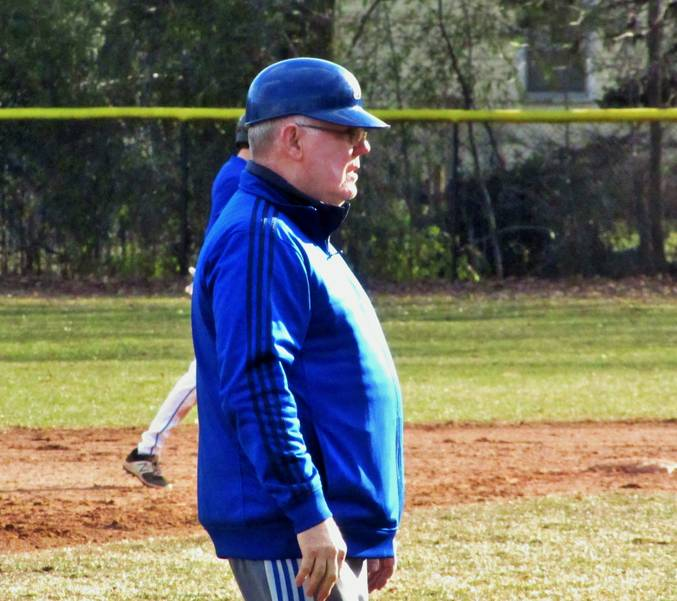 Westfield High: Westfield 2019 Baseball Preview: Blue Devils Look To Add