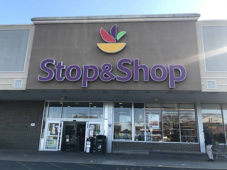 South Orange Stop and Shop Provides Early-Hour Shopping to JESPY Clients