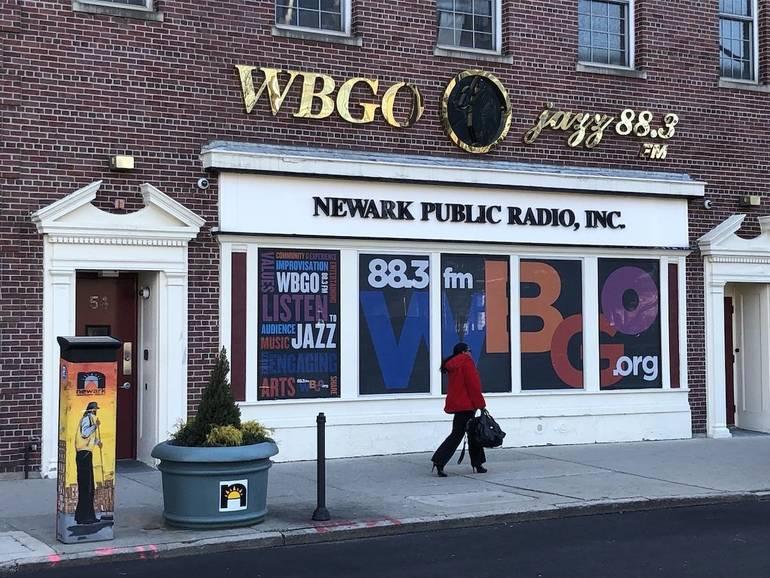 CEO of Newark's Famed WBGO Jazz Station Resigns Amidst Allegations of Racial Discrimination, Retaliation
