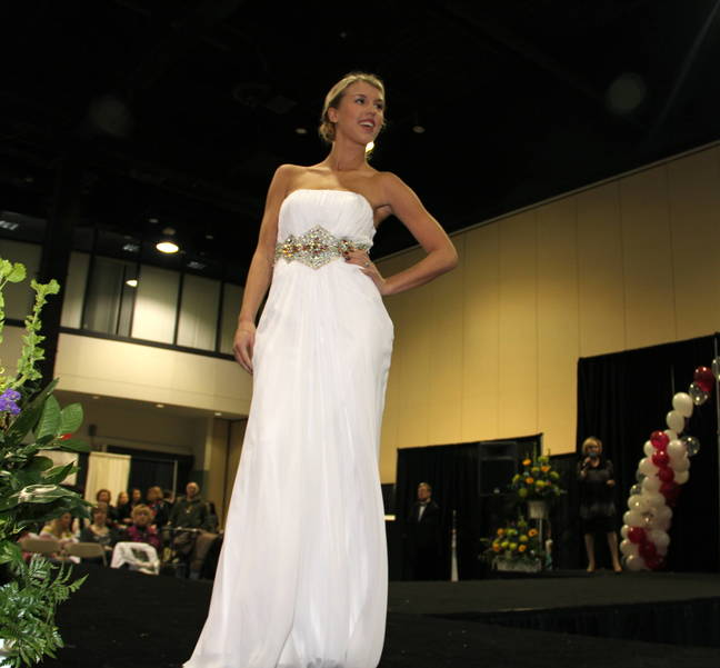 Here Comes the Westchester Wedding Expo!