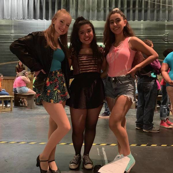 "The South Plainfield Summer Drama Workshop Presents ""FootLoose"" - Performances Take Place Thursday Through Saturday at 7p.m. and Sunday at 2p.m."