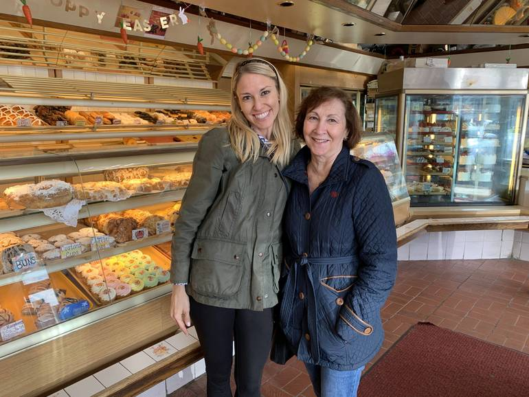 What Restaurants, Delis And Bakeries Are Open for Business in South Plainfield? Get the Latest