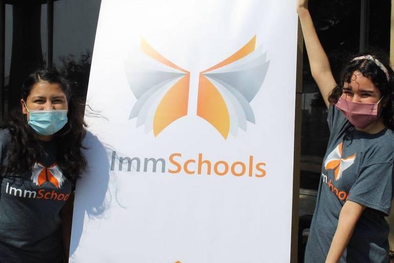 ImmSchools.jpg
