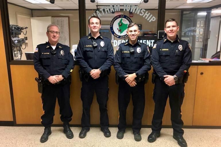 CTPD officers 2019 Conrads award.jpeg