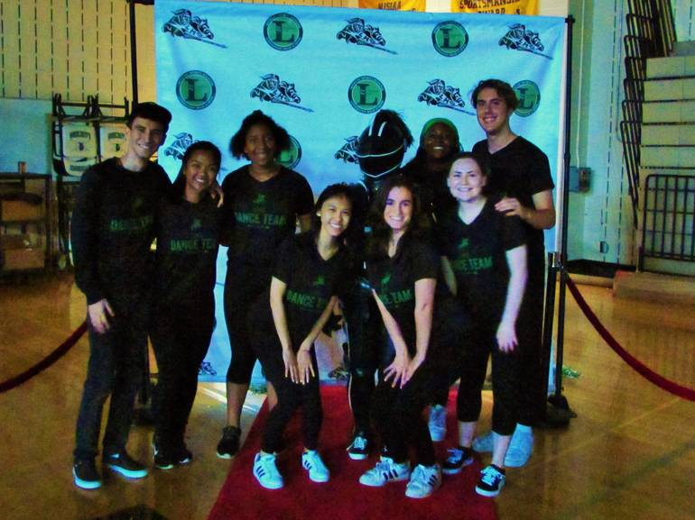 IMG_0226 (2) dance team.JPG