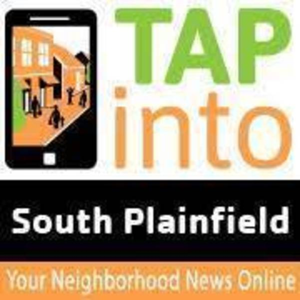 TAPinto South Plainfield