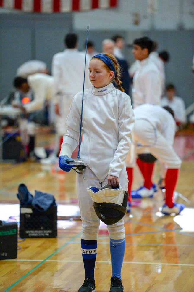 Holtzman Fencing.jpg