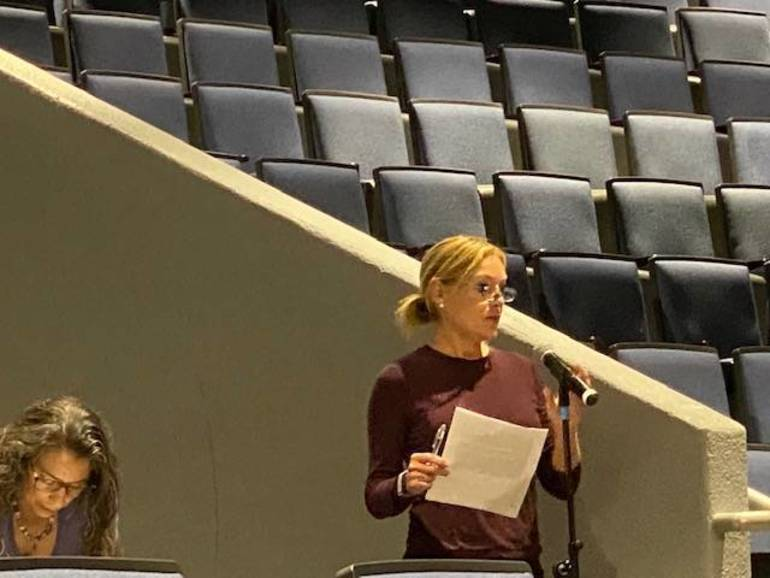 Chatham Moms Urge Chatham Board of Education to Unmask Kids Now; BOE Considering More Pro-Active Approach to State Guidance