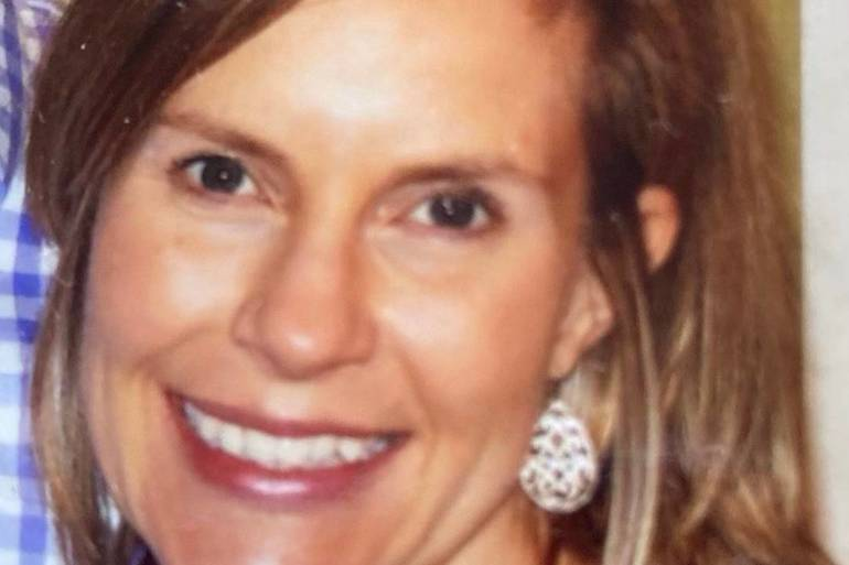 Fundraiser Benefits Children of Westfield Mom Who Died at 45