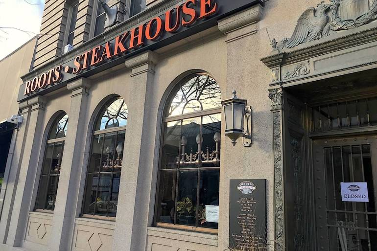 Differing Narratives Emerge on Restaurant Group's Handling of Summit Roots Steakhouse COVID-19 Outbreak