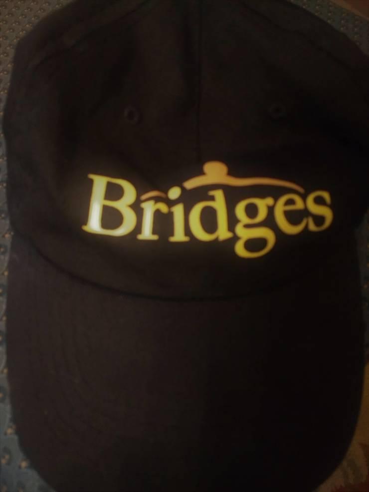 Bridges Outreach needs us more than ever!