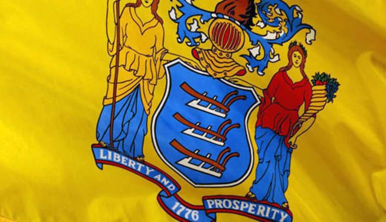 Senator Declan O'Scanlon and Assemblywoman Serena DiMaso Criticized Governor Murphy's State of the State Address.