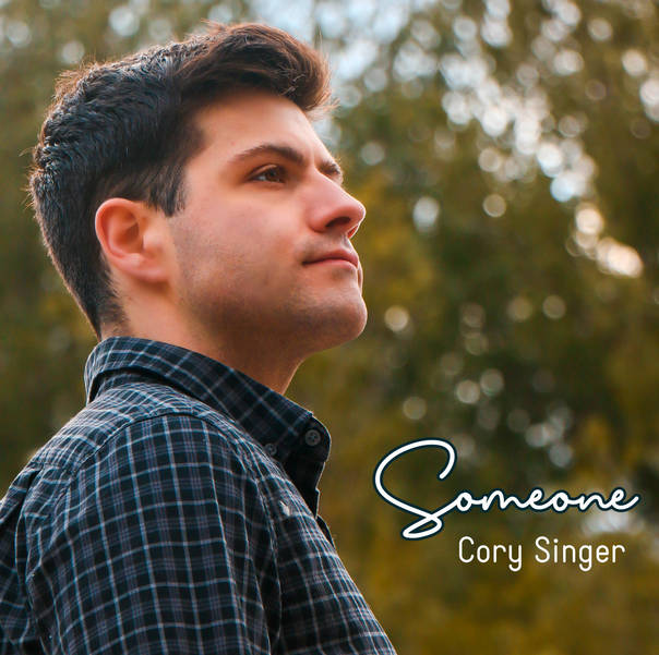 Autistic South Plainfield Singer/Songwriter and TikTok Influencer, Cory Singer, Releases Newest Single and Video