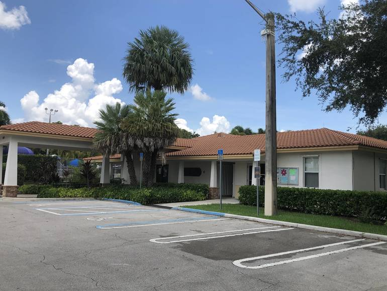 Coral Springs' Poorest Residents To Benefit From $794,750 in New Projects
