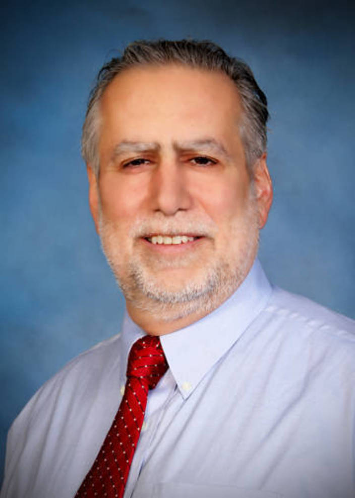 TAPinto Featured Franchisee: Ed Barmakian of TAPinto Chatham