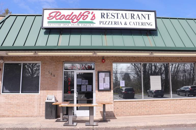 Find Out What South Plainfield Restaurants are Open with Hours of Operation