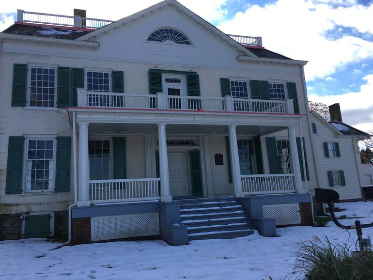 Buccleuch Mansion IMG_2975.JPG