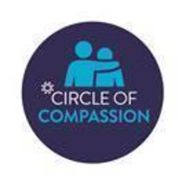 Circle of Compassion Celebration Raises Necessary Funding for Hackensack MeridianHealthTeam Members