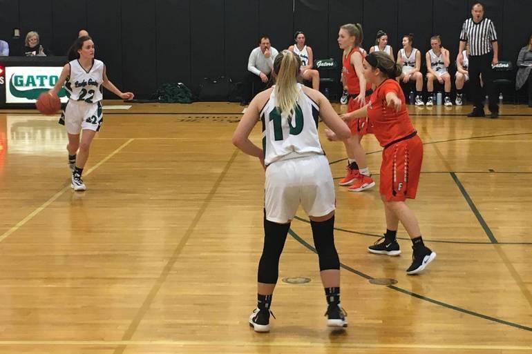 ACLS Basketball 2