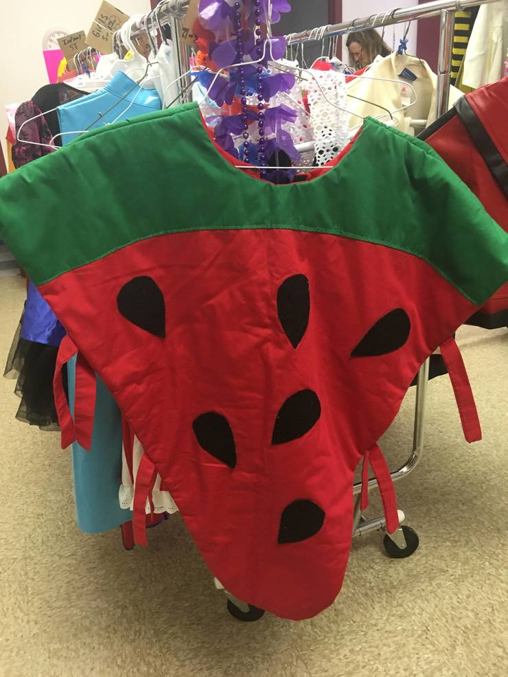 you will not find this at the pop up store homemade strawberry in pristine condition for 5 you will not find this at the pop up store