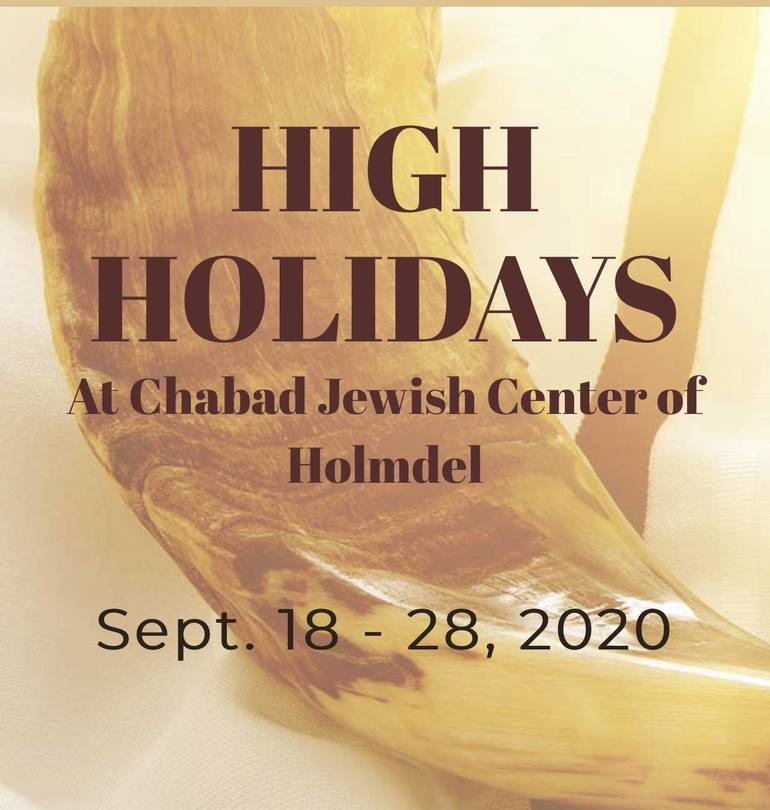 Jackson Heights Jewish Center Christmas Dinner Dec 13, 2020 Chabad Jewish Center of Holmdel: Our Shul is Open for Prayer | TAPinto