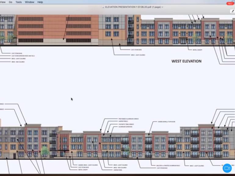 Stratton House Version 2 - 2020