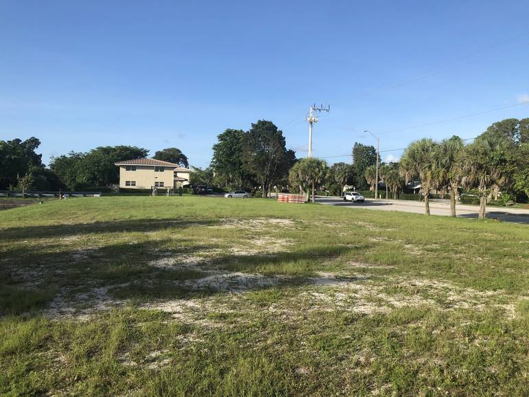 Coral Springs Considers Building New Affordable Housing On Riverside Drive