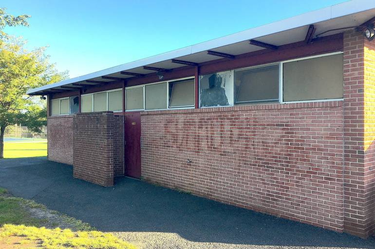 City's Parking and Sports Facility Challenges Reviewed at Summit Common Council Meeting