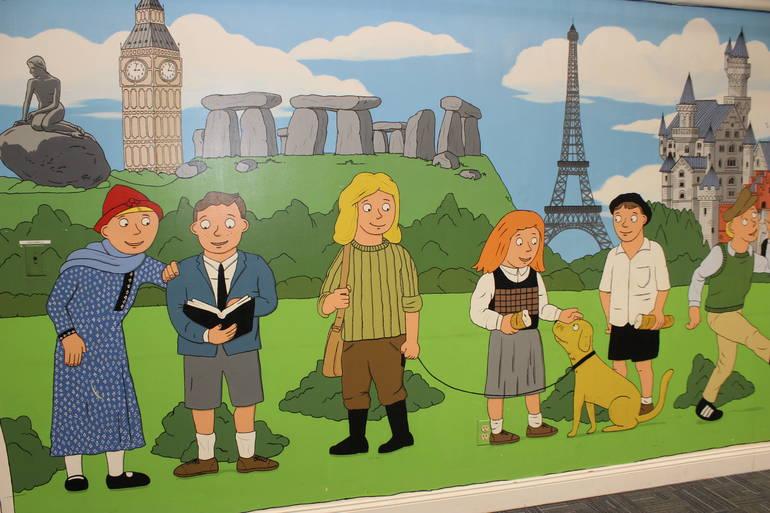 IMG_2757 Mural.JPG