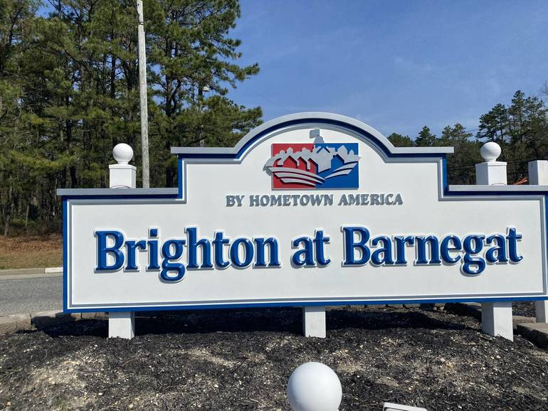 Barnegat to Clear Path for Emergency Evacuation of Two 55+ Communities