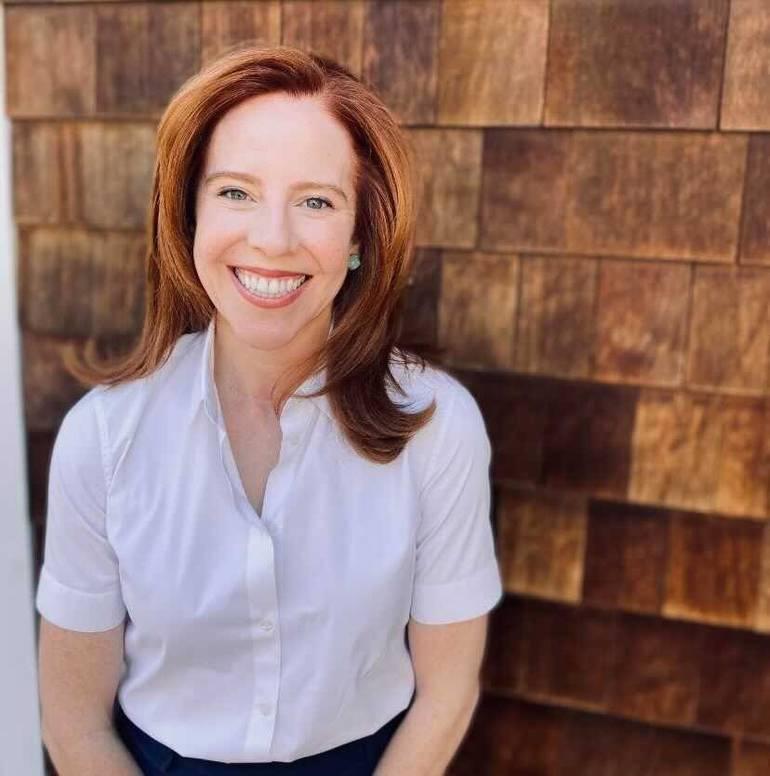 Glen Rock Democrats Announce Fall Candidates; Republicans MIA