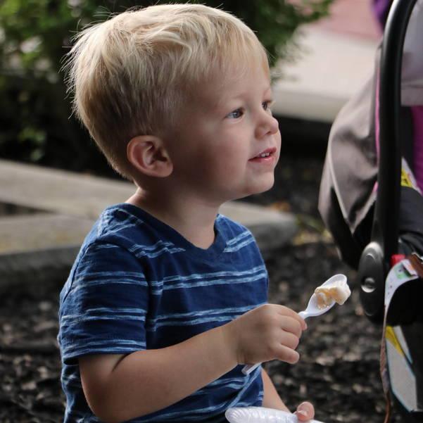Pediatric Dental Associates of Randolph Celebrates Summer With Patients