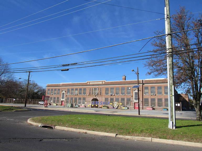 State Ed. Department Backs Superintendent's Schools Plan