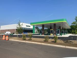 Franklin Township: New QuickCheck Opening Next Month