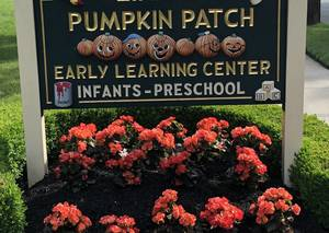 Linda's Pumpkin Patch Earns Perfect Score on License Renewal!