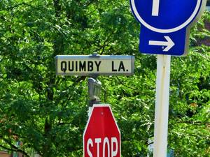 Bernardsville Council Reviewing Responses from Prospective Developers on Quimby Lane Project