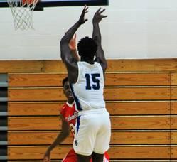 Boys Basketball: West Orange Edges Shabazz, 73-71