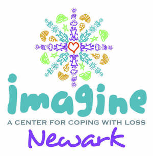 Carousel_image_2887ae5dbbf7ebe39eda_imagine_newark_logo-med